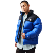 The North Face 北面 1996 Retro Puffer Jacket 复古羽绒服