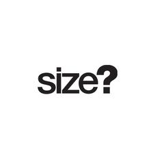 【5姐攻略】英国潮流网站 size?2020年海淘攻略
