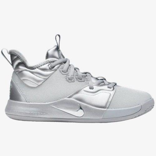 Nike 耐克 PG 3 大童款篮球鞋