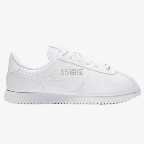Nike 耐克 Cortez 大童款阿甘鞋 .99(约342元) - 海淘优惠海淘折扣 55海淘网