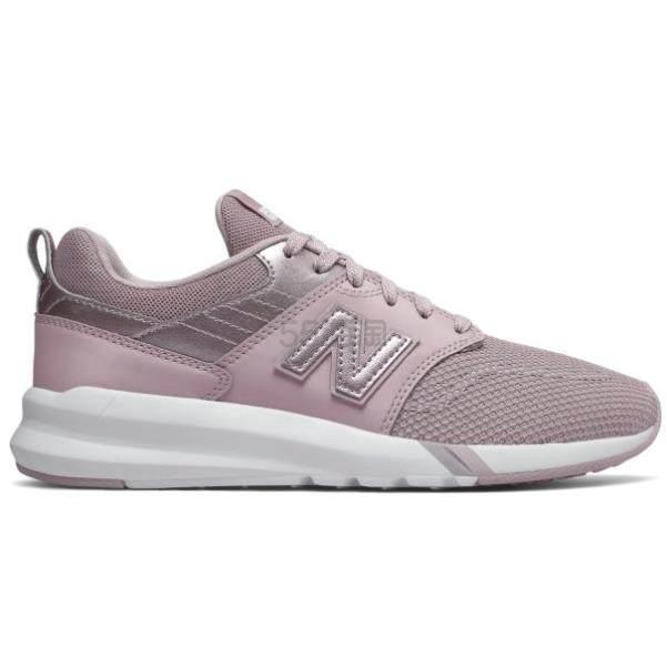 New Balance 新百伦 009 女子运动鞋