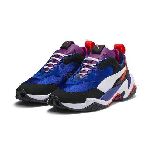 Puma 彪馬 Thunder 4 Life 老爹鞋 .99(約300元) - 海淘優惠海淘折扣|55海淘網