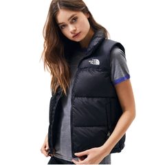 The North Face 北面 1996 Retro Nuptse Vest 棉服背心