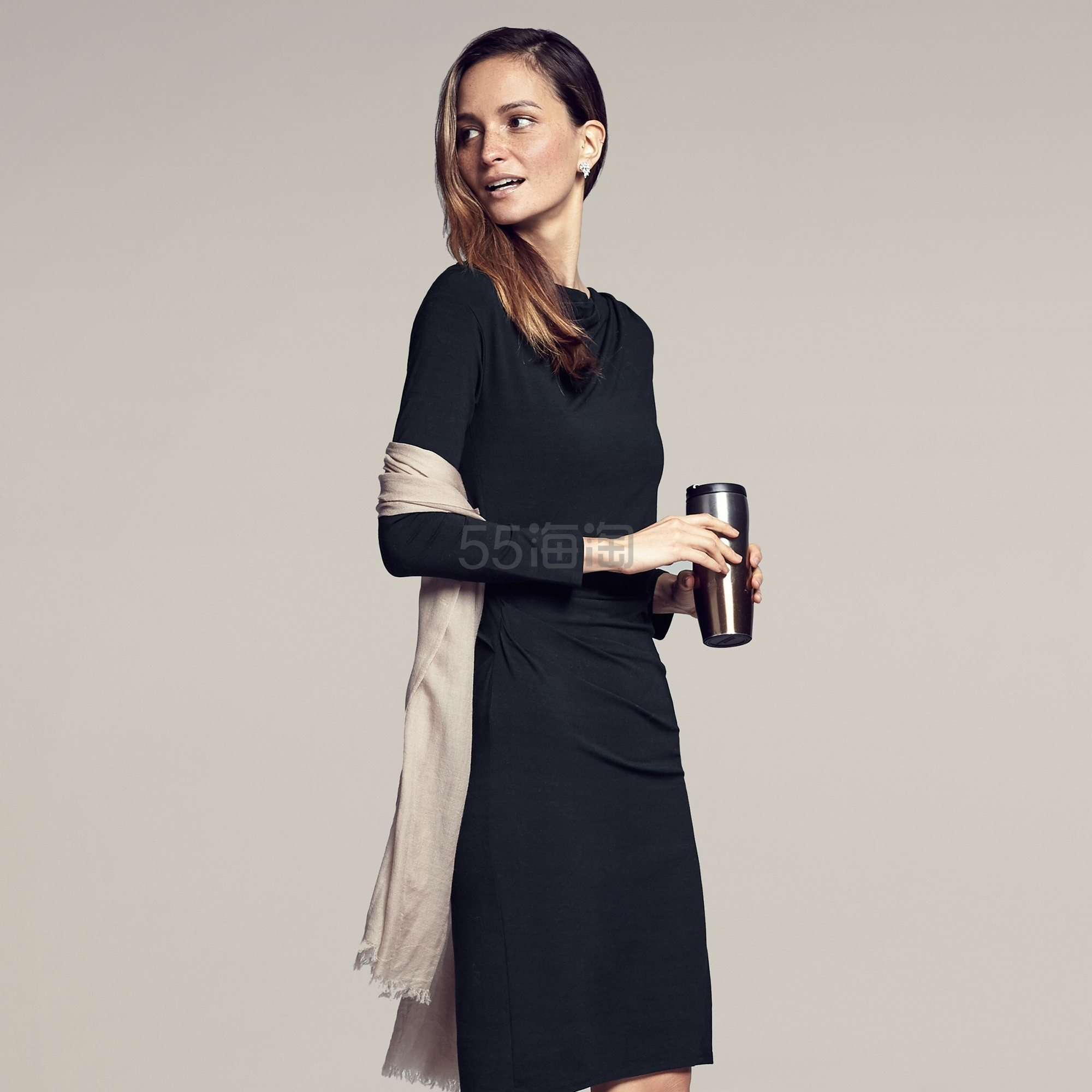 M.M. LaFleur:全场女士服装配饰、鞋包等 美国境内免运费 - 海淘优惠海淘折扣|55海淘网