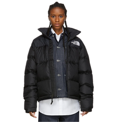 The North Face 1996 北脸复古经典夹克