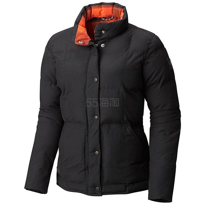 【额外8折】码全!Columbia 哥伦比亚 South Canyon Bluff 女式棉服 .39(约502元) - 海淘优惠海淘折扣|55海淘网