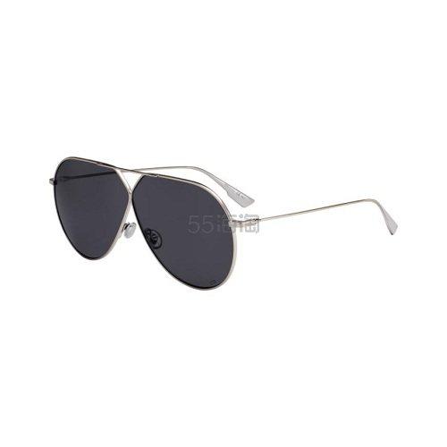 Dior 迪奥 灰色太阳镜 .99(约570元) - 海淘优惠海淘折扣 55海淘网