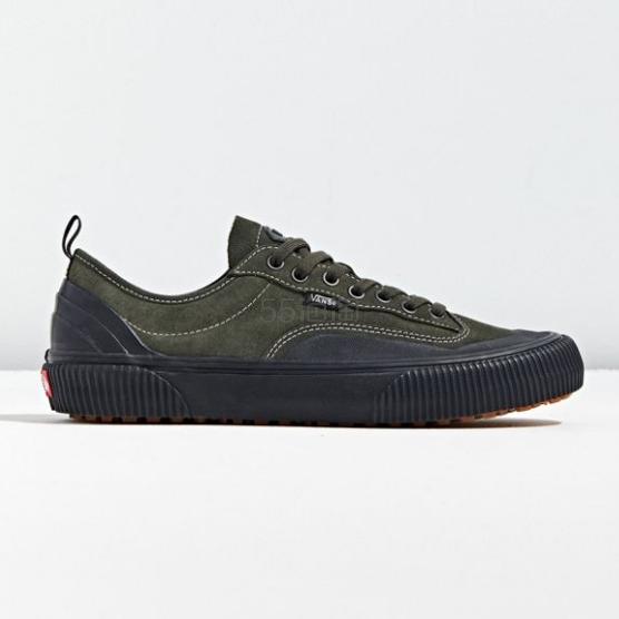 上新!Vans 万斯 Destruct SF Sneaker 冲浪运动鞋 (约499元) - 海淘优惠海淘折扣 55海淘网