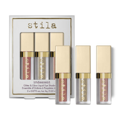 Stila 美国官网:正价美妆产品