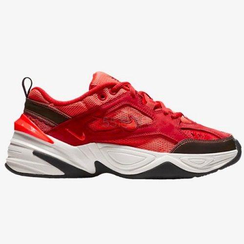 Nike 耐克 M2K Tekno 女子老爹鞋 .99(约384元) - 海淘优惠海淘折扣|55海淘网