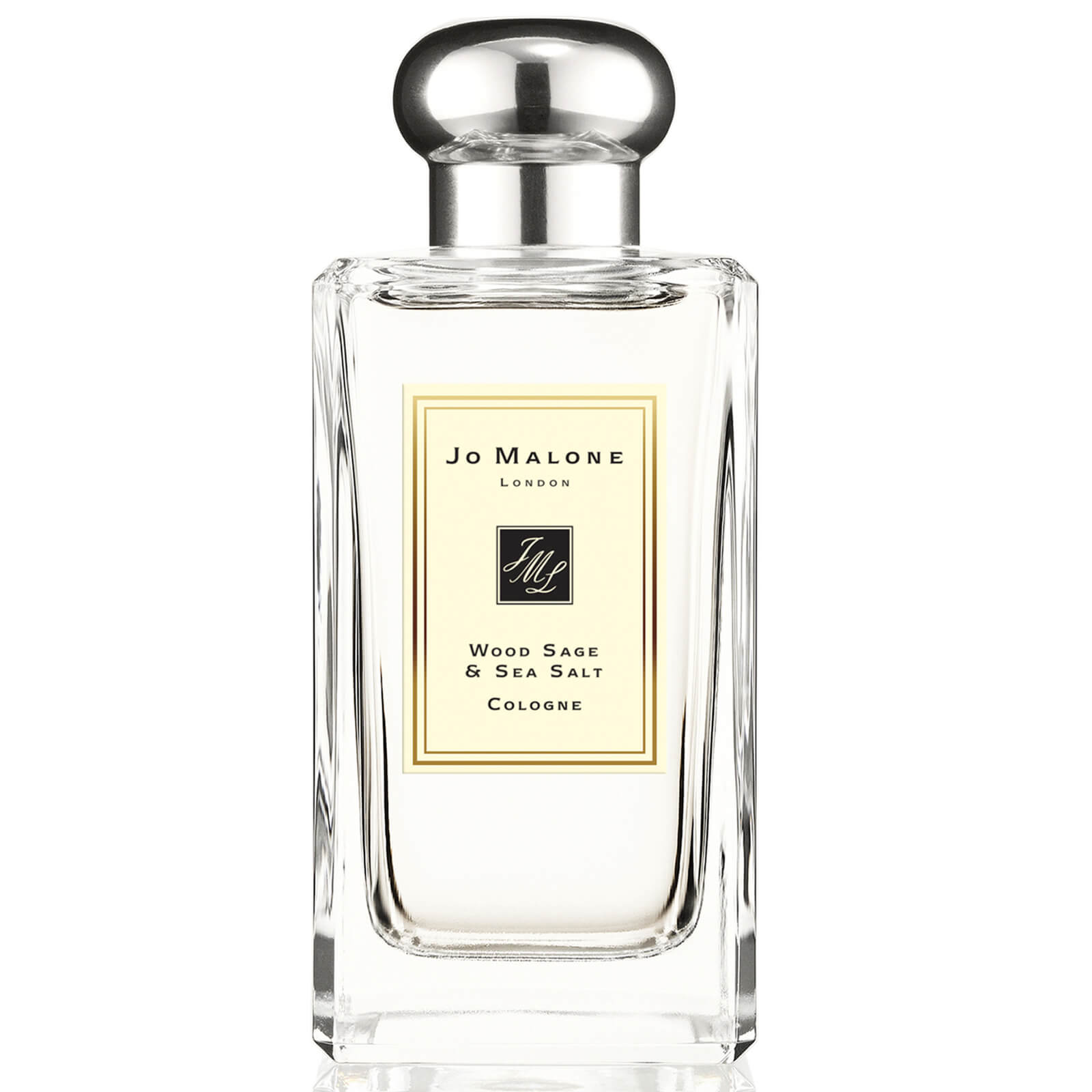 Jo Malone: Free Wild Bluebell Cologne (9ml) and Wood Sage & Sea Salt Body Creme (15ml) with $65+ Purchase
