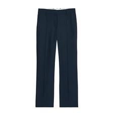 ARKET 西装长裤