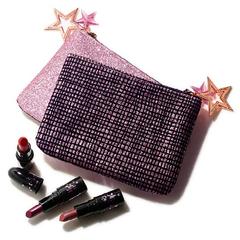 MAC 魅可圣诞限定 LUCKY STARS 口红套装