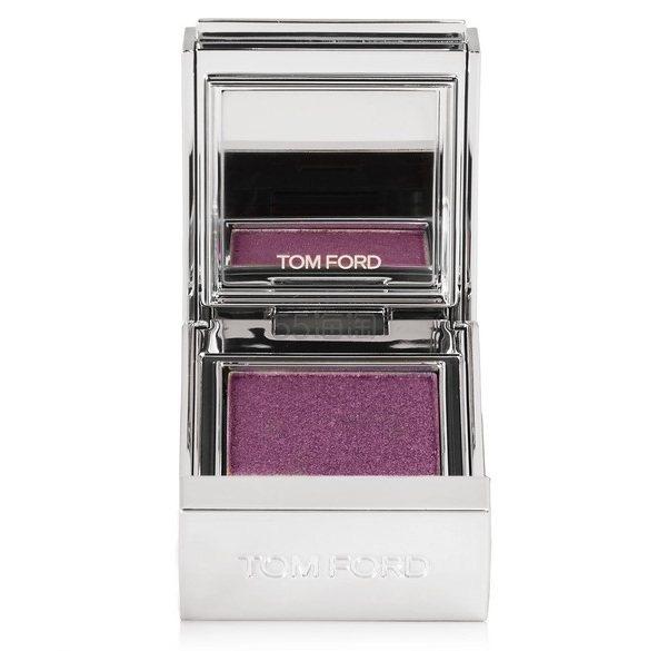 Tom Ford 单色眼影 TFX13 Pink 带细闪 £25(约175元) - 海淘优惠海淘折扣|55海淘网