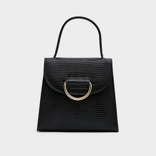 Little Liffner Little Lady 手袋 2.5(约2,330元) - 海淘优惠海淘折扣|55海淘网