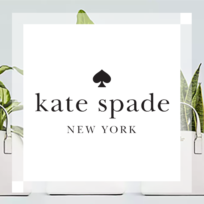 Kate Spade UK Limited:精选 时尚美包