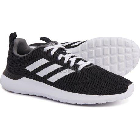 adidas 阿迪达斯 Lite Racer Clean 男士运动鞋 .99(约281元) - 海淘优惠海淘折扣|55海淘网