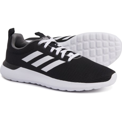 adidas 阿迪达斯 Lite Racer Clean 男士运动鞋