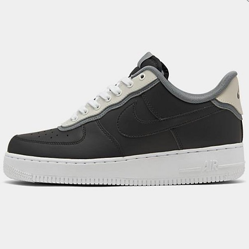 【额外7.5折】Nike 耐克 Air Force 1 '07 LV8 男子板鞋