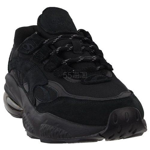 Puma 彪马 Cell Venom 黑色男士运动鞋 .95(约477元) - 海淘优惠海淘折扣|55海淘网