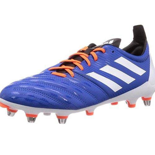 【日亚自营】Adidas 阿迪达斯 SG足球鞋
