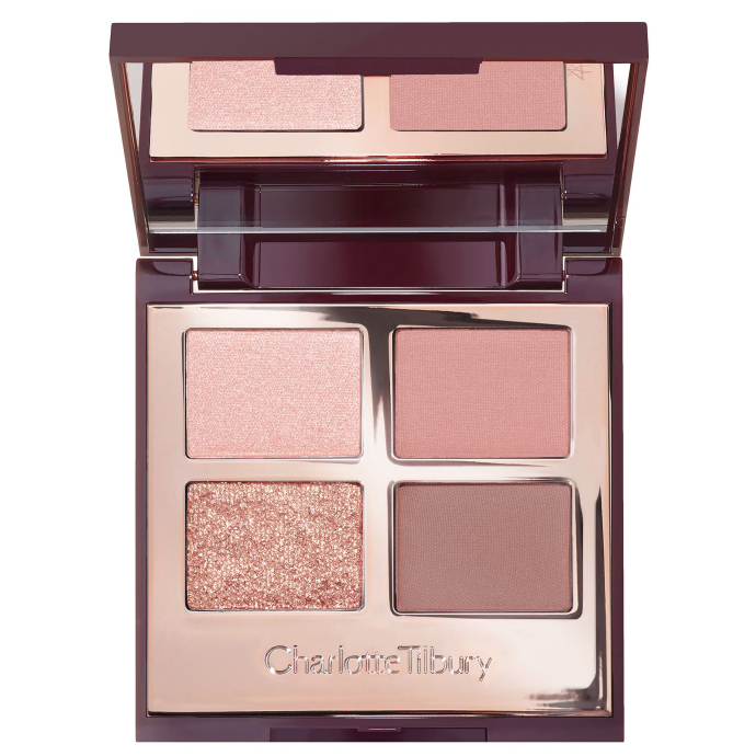 【随时失效】Cult Beauty:Charlotte Tilbury CT 彩妆产品