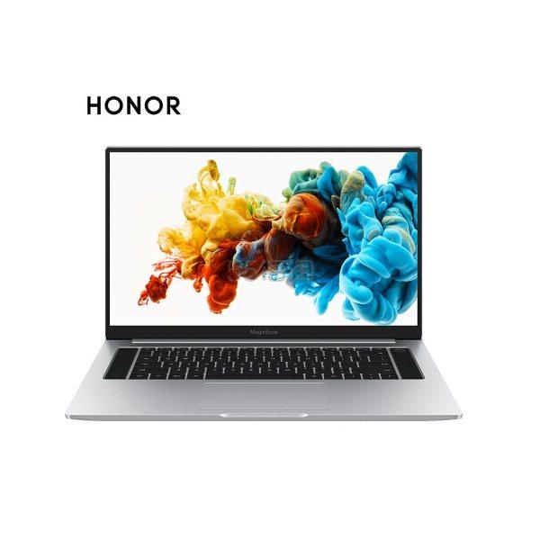 京东PLUS会员!HONOR 荣耀 MagicBook Pro Linux 版全面屏笔记本电脑 16.1英寸 4149元包邮 - 海淘优惠海淘折扣|55海淘网