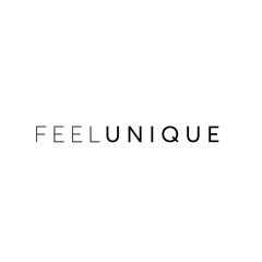 【新增无门槛立减£5劵,每天限量一百张】Feelunique中文官网:全场美妆护肤