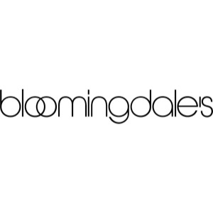Bloomingdales: 10% OFF All Beauty and Fragrance