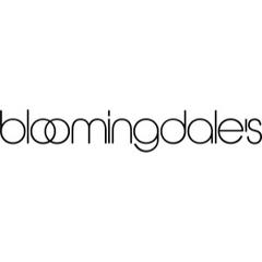 【2019黑五】Bloomingdales:MAC、科颜氏等美妆护肤品牌