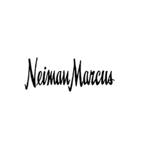 Neiman Marcus: Up to $300 Gift Card with Select Regular Priced $250+ Purchase