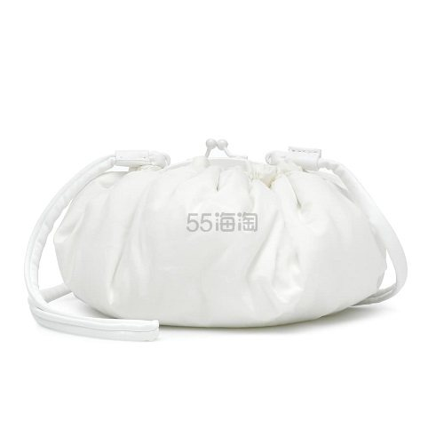 MM6 MAISON MARGIELA 白色手包