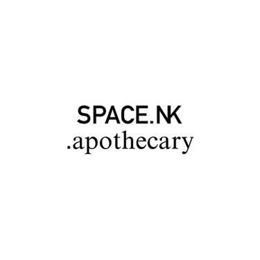 Space NK: Up to 70% OFF Sale Items +  Double Points