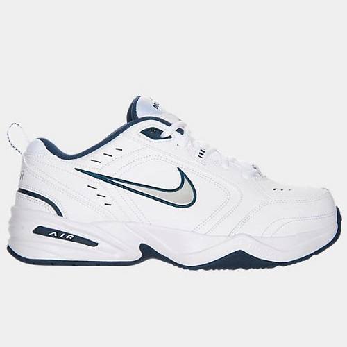 Nike 耐克 Air Monarch IV 男子老爹鞋