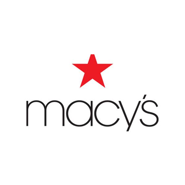 Macy's: 精选 时尚服饰鞋包
