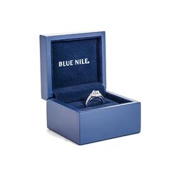 BLUE NILE 天猫旗舰店:全场钻石首饰