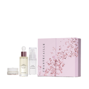 Space NK US:CHANTECAILLE  香缇卡多款套组更新