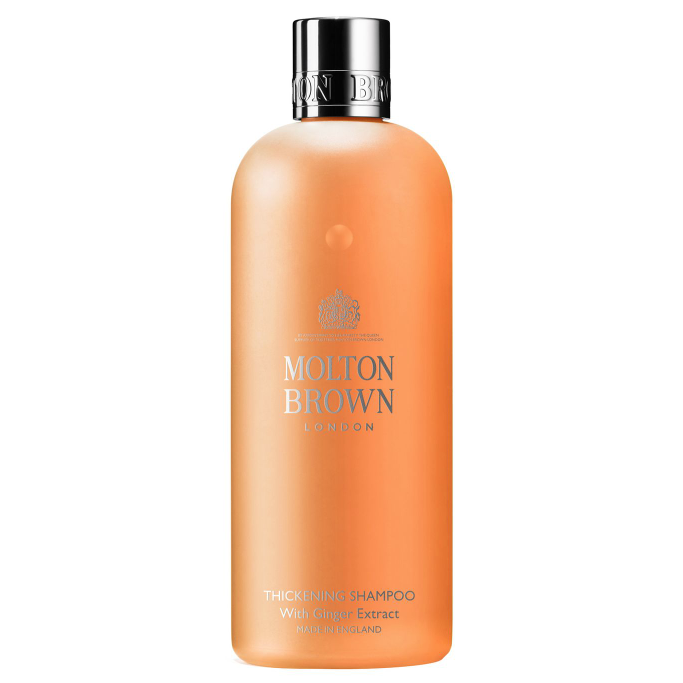 Cult Beauty:Molton Brown 摩顿布朗 英伦洗护品牌