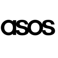 ASOS:美国站精选正价商品