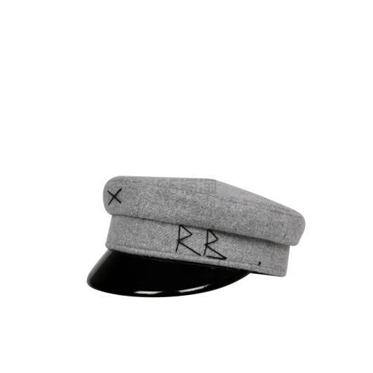 Ruslan Baginskiy Hats 爆款海军帽 €200.68(约1,572元) - 海淘优惠海淘折扣|55海淘网
