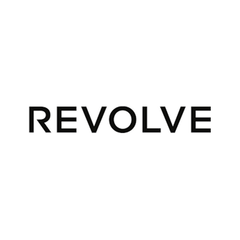 REVOLVE:精选 男女款时尚服饰鞋包 折扣区上新