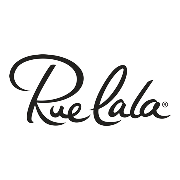 Rue La La:精选 BV ,Chanel 等品牌包袋