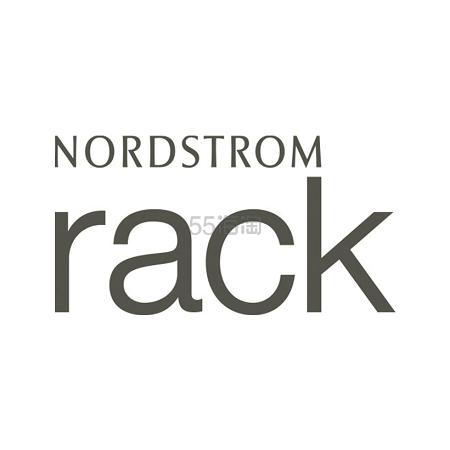 Nordstrom Rack:精选服饰、鞋包等好价不断 限时满美国境内免运费 - 海淘优惠海淘折扣|55海淘网