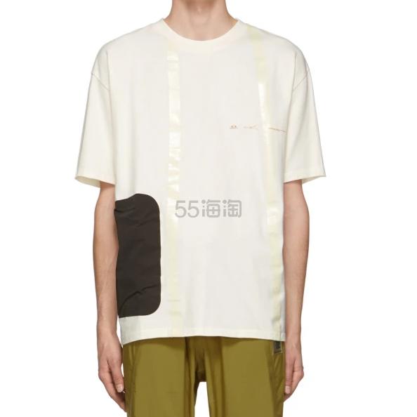 Oakley by Samuel Ross 男士短袖 0(约975元) - 海淘优惠海淘折扣|55海淘网