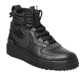 Nike Sportswear Air Force 1 Winter GTX 运动鞋