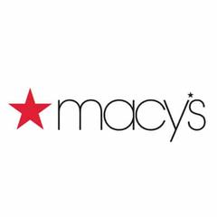 Macy's:全场时尚品牌享额外7折