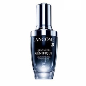 Lord & Taylor:LANCOME 兰蔻彩妆护肤