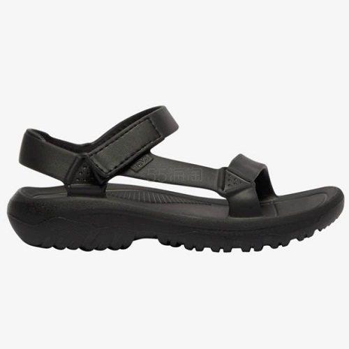 【反季好价】Teva Hurricane 女子凉鞋 .99(约207元) - 海淘优惠海淘折扣|55海淘网