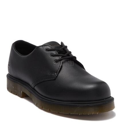 Dr. Martens Arlington NS 中性款德比鞋 .73(约337元) - 海淘优惠海淘折扣|55海淘网