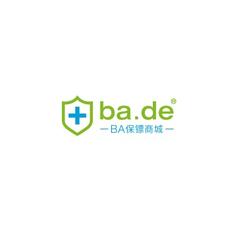 【满减8欧】德国BA保镖药房中文网:全场食品保健、美妆个护等
